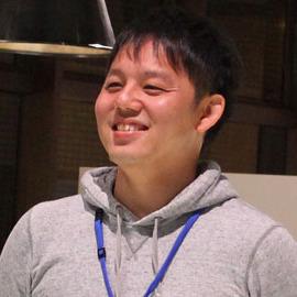 入居者インタビューNo.3