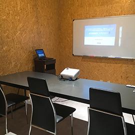 起想塾『自分価値』気付きの体験セミナーに参加しました!