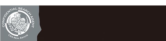 CSA不動産ロゴ